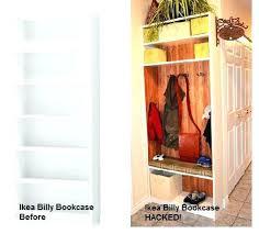 hanging bookcases u2013 plnr me
