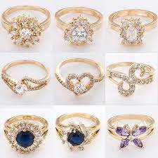 rings with designs images Ring design gold ring women indian wedding ring designs product jpg
