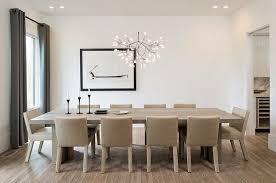 Best Pendant Dining Room Lighting Ideas Room Design Ideas - Modern dining room lamps