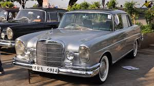 mercedes benz classic mercedes benz vintage cars vintage cars in india
