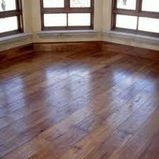 rug pad necessary hardwood floors http glblcom com