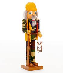 Home Interior Jesus Figurines Home Christmas Shop Home Decor U0026 Collectibles Figurines