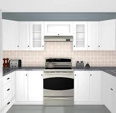 B Q Kitchen Design Software Kitchen Planner B Q Kitchen Cabinets Design Ikea Kitchen