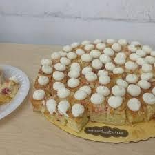 nothing bundt cakes 27 photos u0026 50 reviews mount prospect il