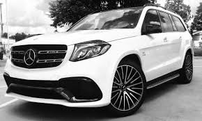 benz jeep 2016 2017 top 3 fastest luxury suv from mercedes benz youtube