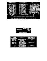mitsubishi mirage 1992 mitsubishi workshop manuals u003e mirage l4 1795cc 1 8l sohc 16 valve