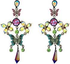 Colorful Chandelier Earrings Chandelier Earrings Women Shipped Free At Zappos