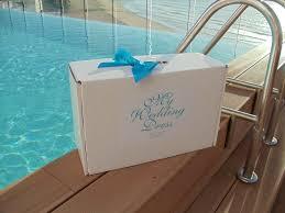 wedding dress travel box cook wedding dress travel box lifememoriesbox
