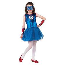 Falcon Halloween Costume Captain America Costumes Target