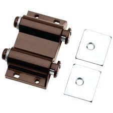 Closet Door Latches Closet Closet Door Latches Cabinet Door Locks Hardware