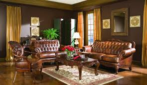 momentous concept reason upholstered swivel living room chairs