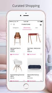 Home Design Decor App Reviews Domino Home Decor Interior Design Ideas U0026 Shopping On The App Store