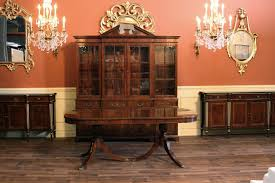 mahogany dining room set dining room magnificent designs with mahogany dining room sets