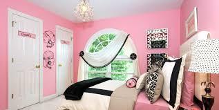bedding set beautiful target bed linens for girls kids bedding