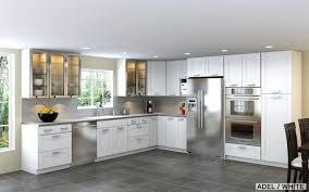 kitchen designing software ikea kitchen design software ikea kitchen design tool ipad masters