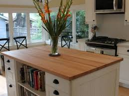 rolling island kitchen inspirational rolling kitchen island plans tags movable kitchen