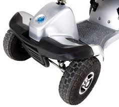 the lexis light foldable mobility scooter tzora classic lexis light folding lightweight travel scooter 4