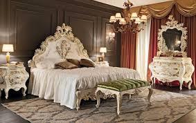 chambre baroque de vos rêves 32 idées sur la décoration