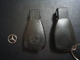 2005 lexus es330 key fob battery replace key fob for w211 e320 mbworld org forums