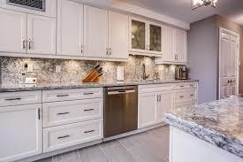 monarch kitchen and bath centre toronto kitchen design by monarch kitchen bath centre