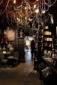 House Decorating For Halloween 25 Best Halloween Lighting Ideas On Pinterest Spooky Halloween