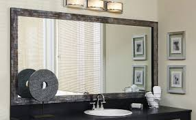 how to clean mirrors in bathroom 10 top tips for cleaning your bathroom mirror until its sparkling