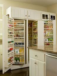 kitchen pantry cabinet ideas furniture 20 mesmerizing photos kitchen pantry cabinet ideas
