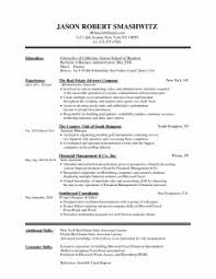 resume tutorial resume template make free how to write example of tutorial