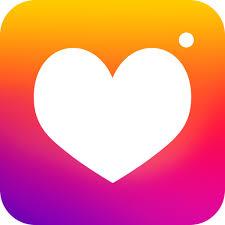 followers apk analyzer for instagram likes promote followers apk for