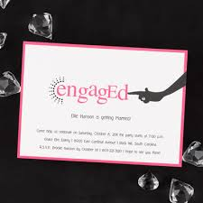 Engagement Invitation Quotes Blog For You Shower Davis Digital Photography Blog