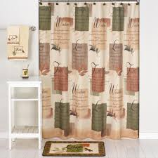 Fancy Shower Curtains Curtains Cute Kmart Shower Curtains For Interesting Bathroom