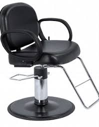 Cheap Barber Chairs For Sale All Purpose Chairs Standish Salon Goods Buy Today