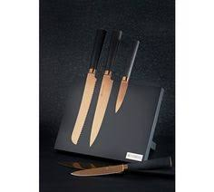 wedding cake knife set argos comparison shopping knife block set and artisan
