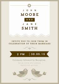 wedding reception only invitation wording wedding reception only invitation wording were style to