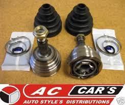 lexus gx470 cv joint lexus es300 1997 2001 2 outer cv joints kit new u2022 33 95 picclick