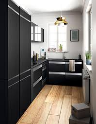 top quality kitchen cabinet manufacturers top features of high quality kitchen cabinets zt cabinetry