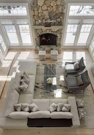 home interiors ideas modern living room interior design trends4us com