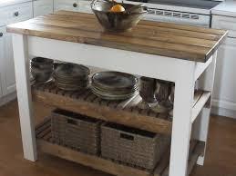 free standing kitchen islands home design