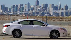 lexus es 350 reviews 2008 2016 lexus es 350 race organizer review autoweek