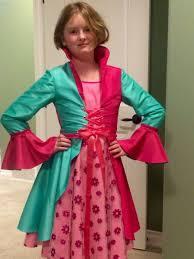 designer halloween costumes avoiding u0027trampy u0027 halloween costumes for kids toronto star