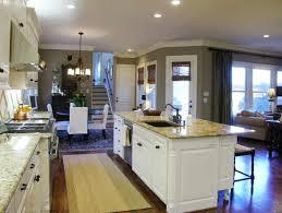 kitchen island sink dishwasher kitchen island with sink and dishwasher kitchen cintascorner