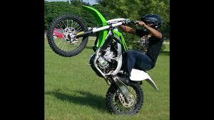 2015 motocross bikes 2015 kawasaki kx450f dirtbike wheelie youtube