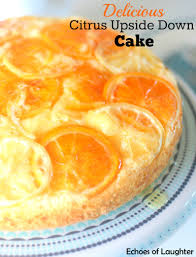 easy pineapple upside down cake in foil packet echoes of laughter