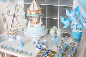themed dessert table 8 color themed dessert tables you ll for your party give