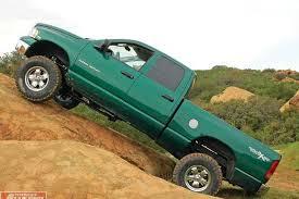 2002 dodge dakota suspension lift dodge independent front suspension lift kit 4 wheel and road