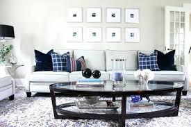 Plaid Living Room Furniture Overwhelming Modern Plaid Living Room Furniture Suited For Your