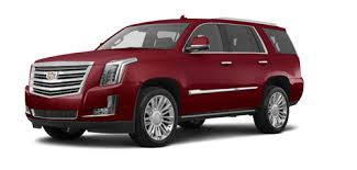 build a cadillac escalade cadillac escalade 2018 premium luxury 4wd 4dr build and price