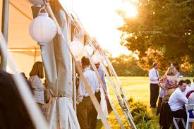 cheap outdoor wedding venues affordable wedding venues in richmond virginia j d photo llc