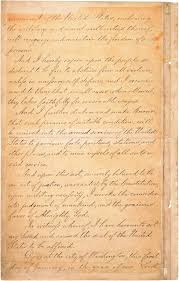 abraham lincoln thanksgiving proclamation 1864 emancipation proclamation