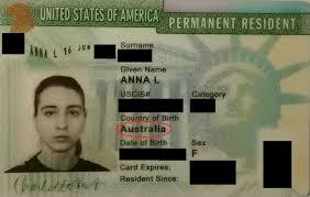 am i austrian or australian album on imgur
